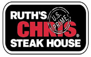 Ruth's Chris Steak House at Silver Shells in Destin Florida